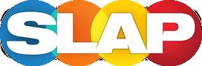 Slap Magazine Messageboards logo